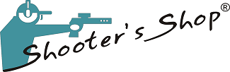 Shooter-shop.ru Магазин для любителей стрельбы и оружия (Москва)