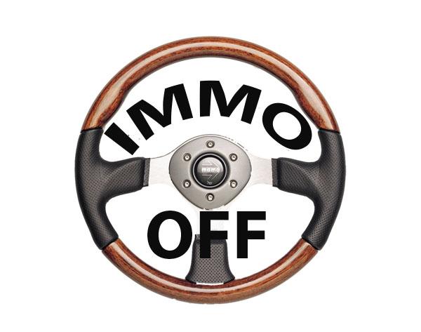 help4auto-com — доктор для Вашего автомобиля доктор для Вашего автомобиля