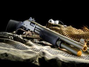 63059__shotgun_p