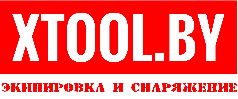 Xtool.by — магазин ножей и снаряжения Xtool.by — магазин ножей и снаряжения
